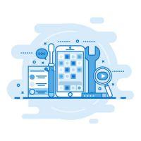 sviluppo-app
